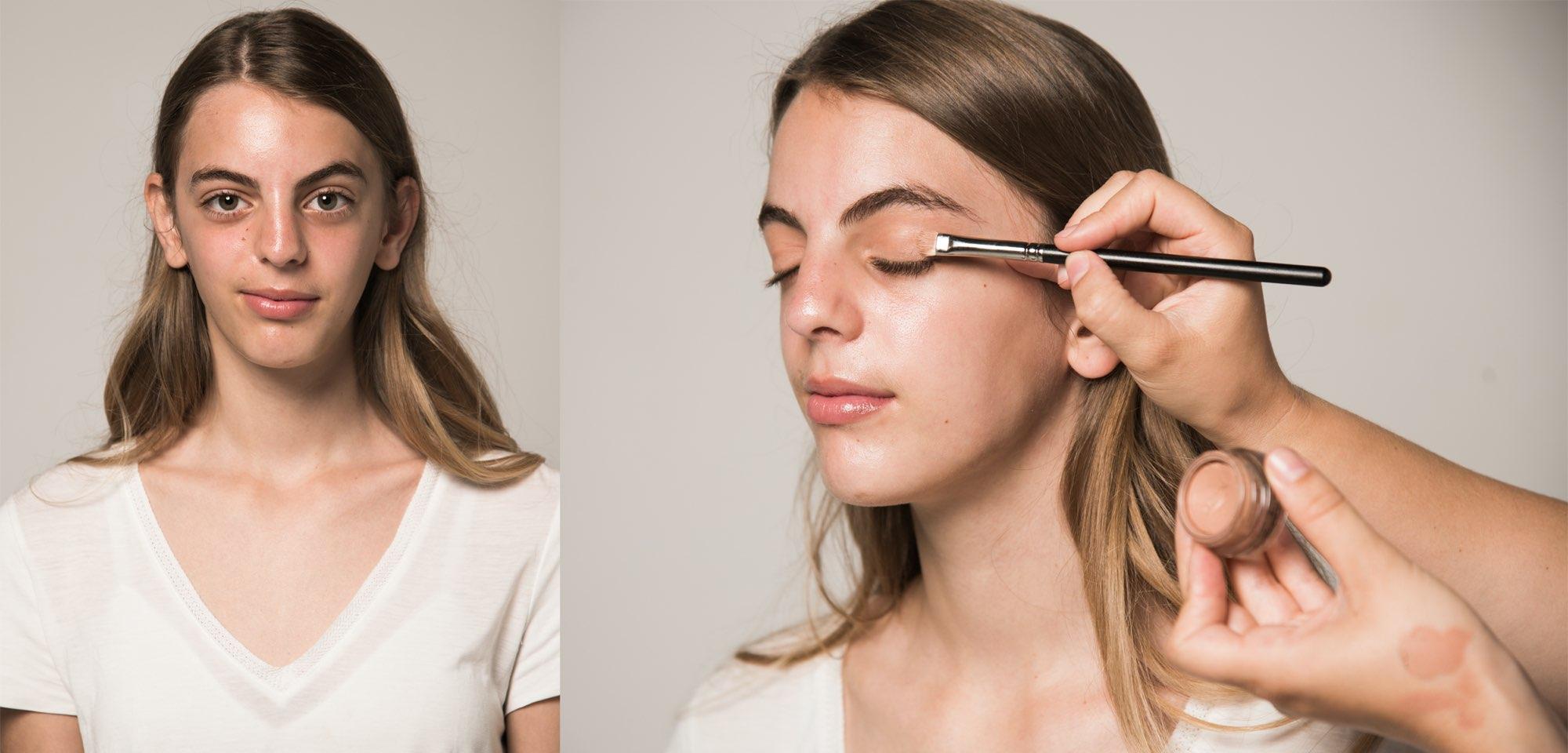 Bild zum Make up & Fashion Blog - halo-eyes--ID14634-01.jpeg?v=1611653650