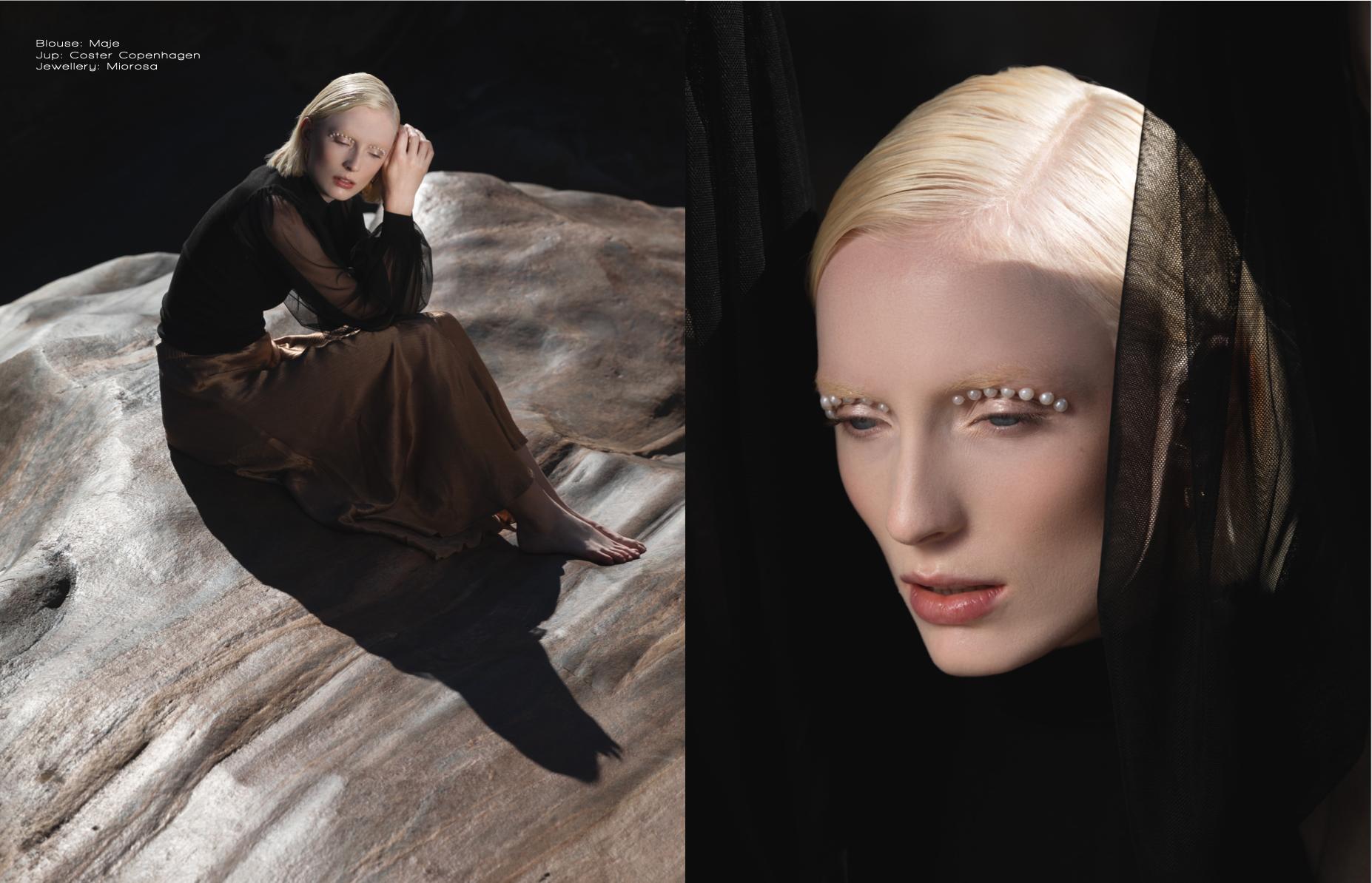 Bild zum Make up & Fashion Blog - hidden-pearl---neue-arbeit-sarah-ID14618-01.png?v=1599648042