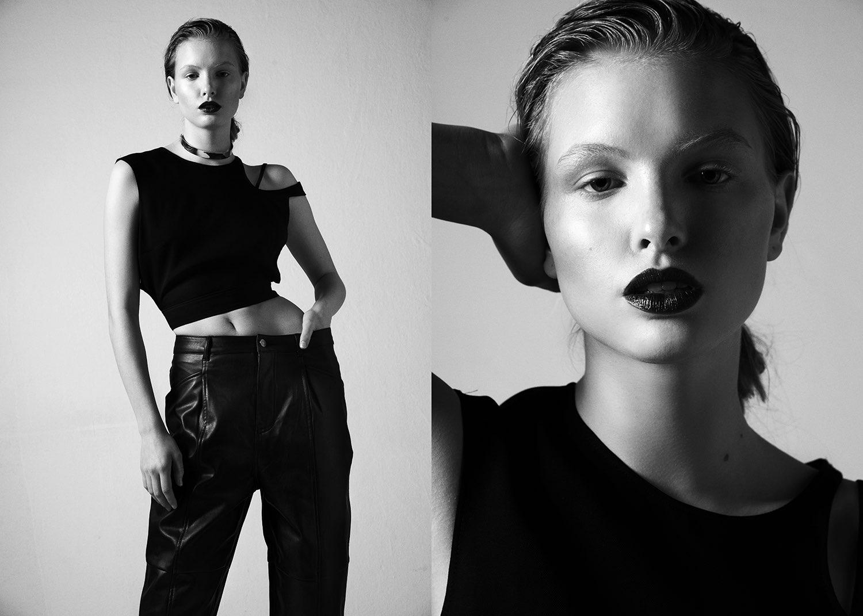 Bild zum Make up & Fashion Blog - jelena-s-neue-arbeit--ID14589-01.jpeg?v=1589965796