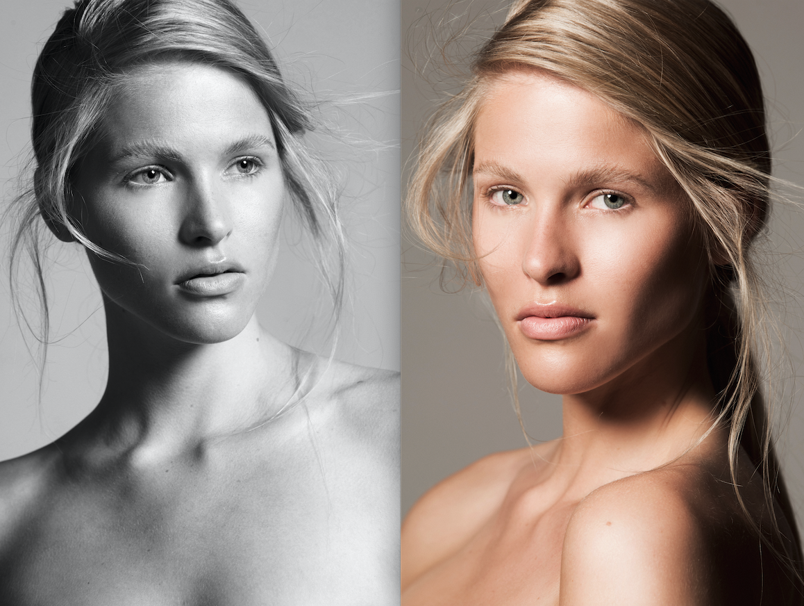 Bild zum Make up & Fashion Blog - julia-s-neue-arbeit-ID14602-01.png?v=1595258292