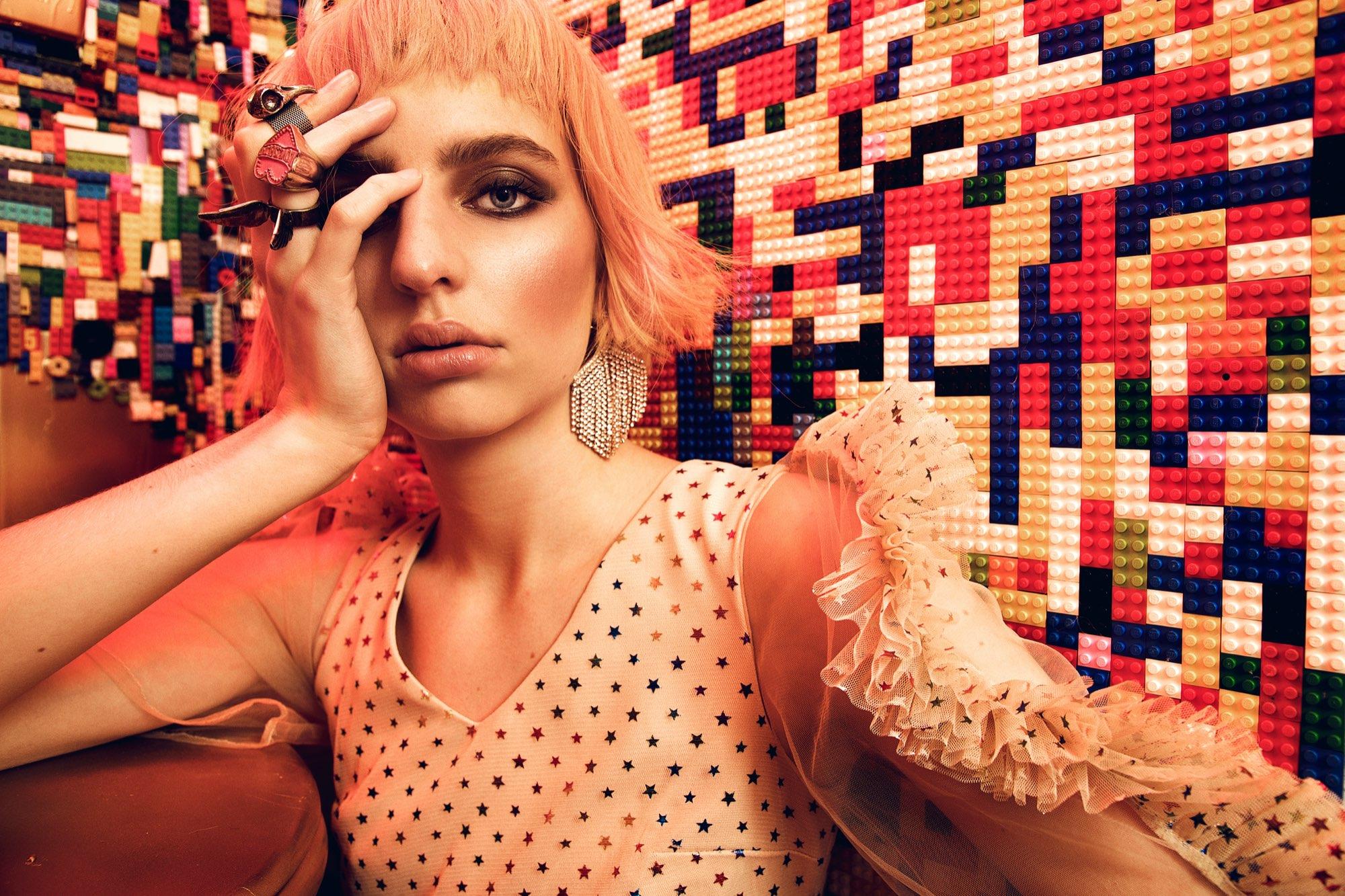 Bild zum Make up & Fashion Blog - lego-haus---neue-arbeit-von-laura---letizia--ID14530-1.jpeg?v=1579019268