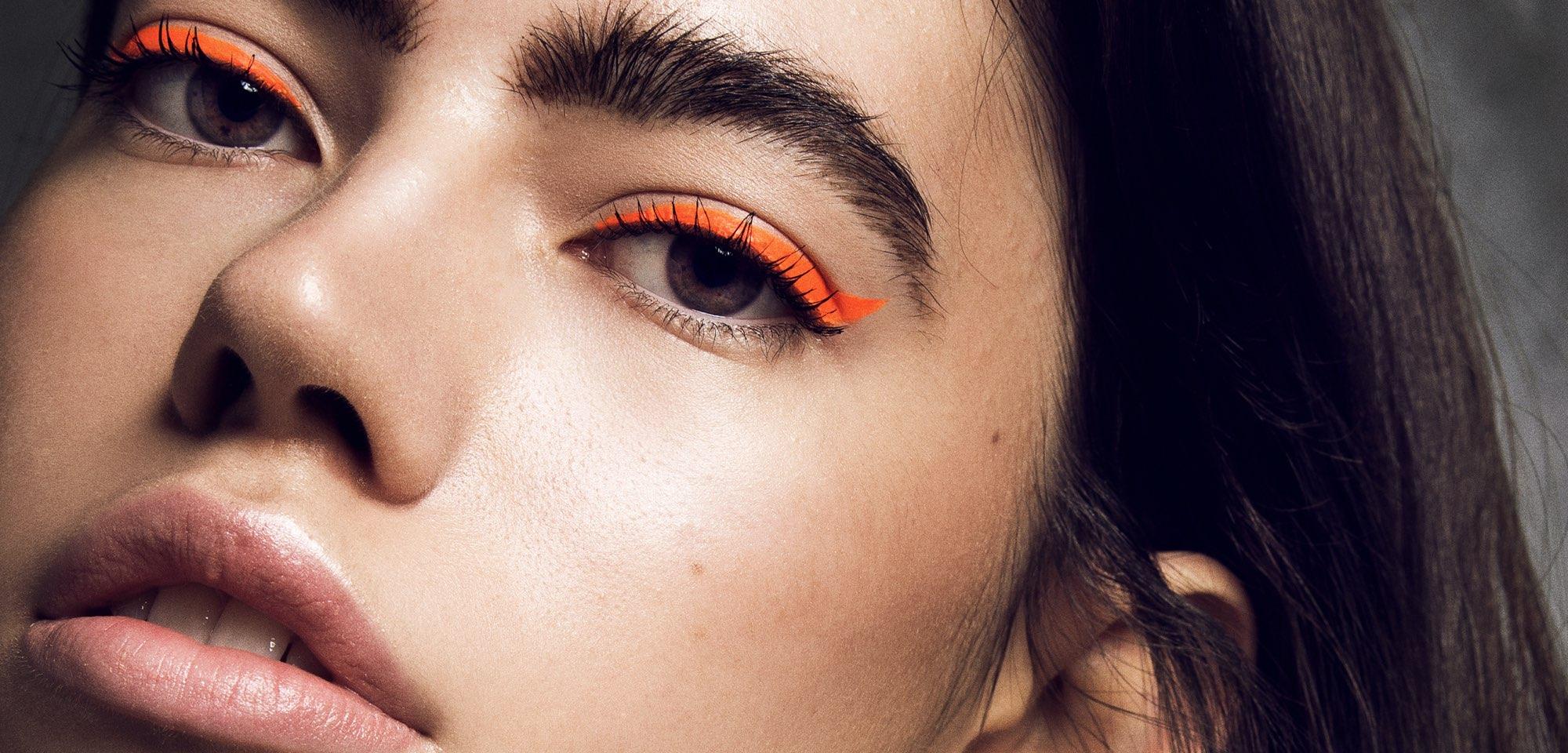 Bild zum Make up & Fashion Blog - neon-eyeliner--ID14629-01.jpeg?v=1603803563