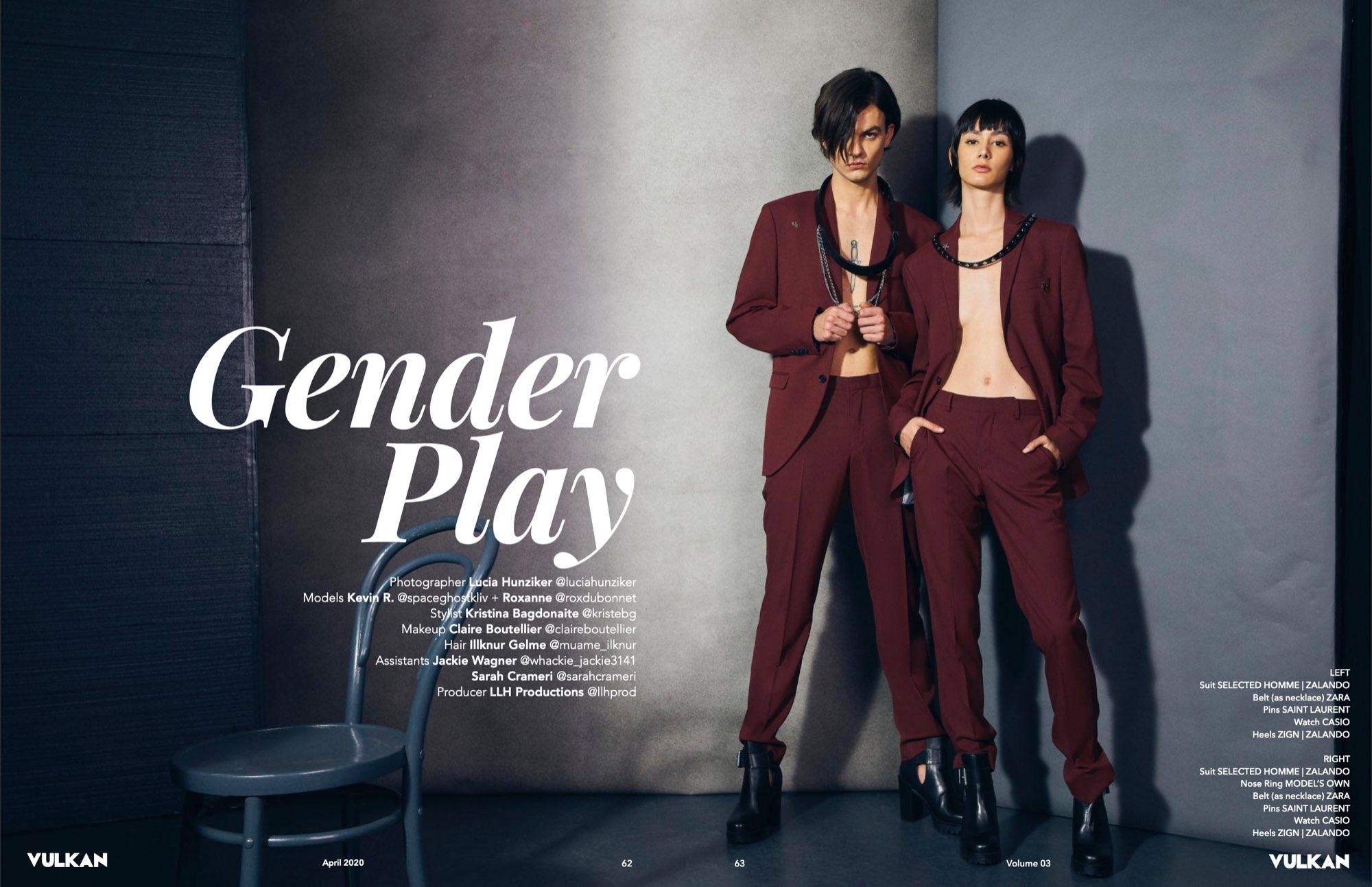 Bild zum Make up & Fashion Blog - neue-arbeit-von-claire---ilknur-f--r-vulkan-magazin--ID14584-01.jpeg?v=1588759835