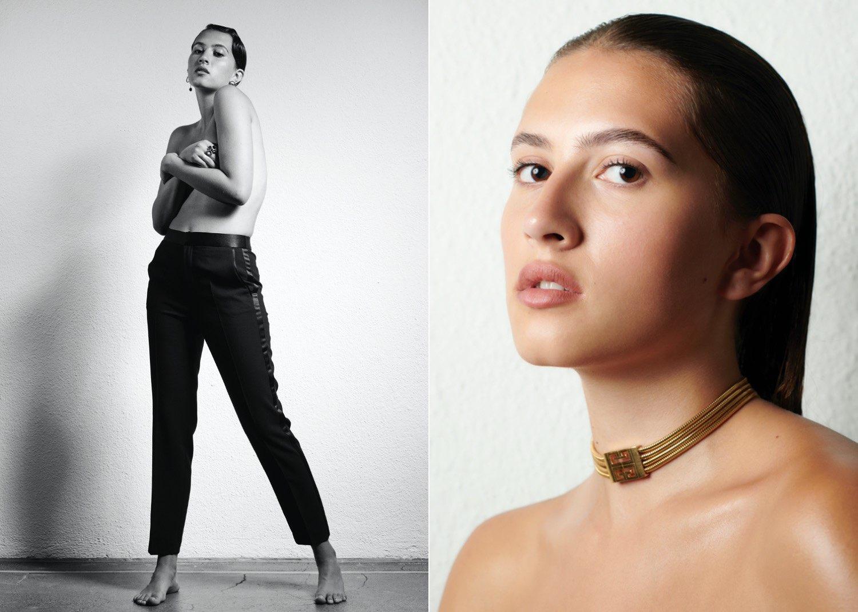 Bild zum Make up & Fashion Blog - neue-arbeit-von-claire-ID14619-01.jpeg?v=1599745019