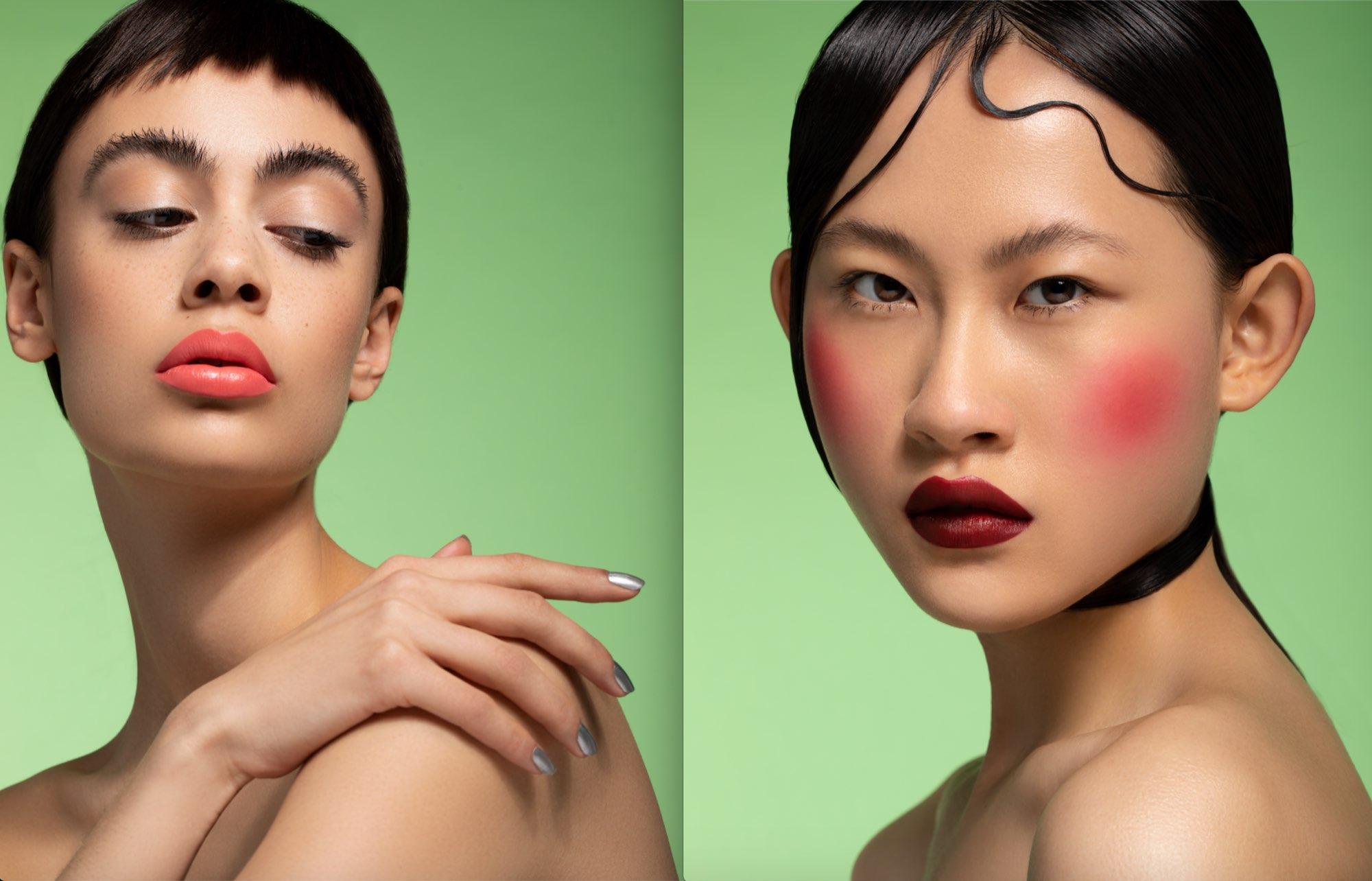 Bild zum Make up & Fashion Blog - neue-arbeit-von-claire-f--r-nu-icons-ID14600-01.jpeg?v=1594117756