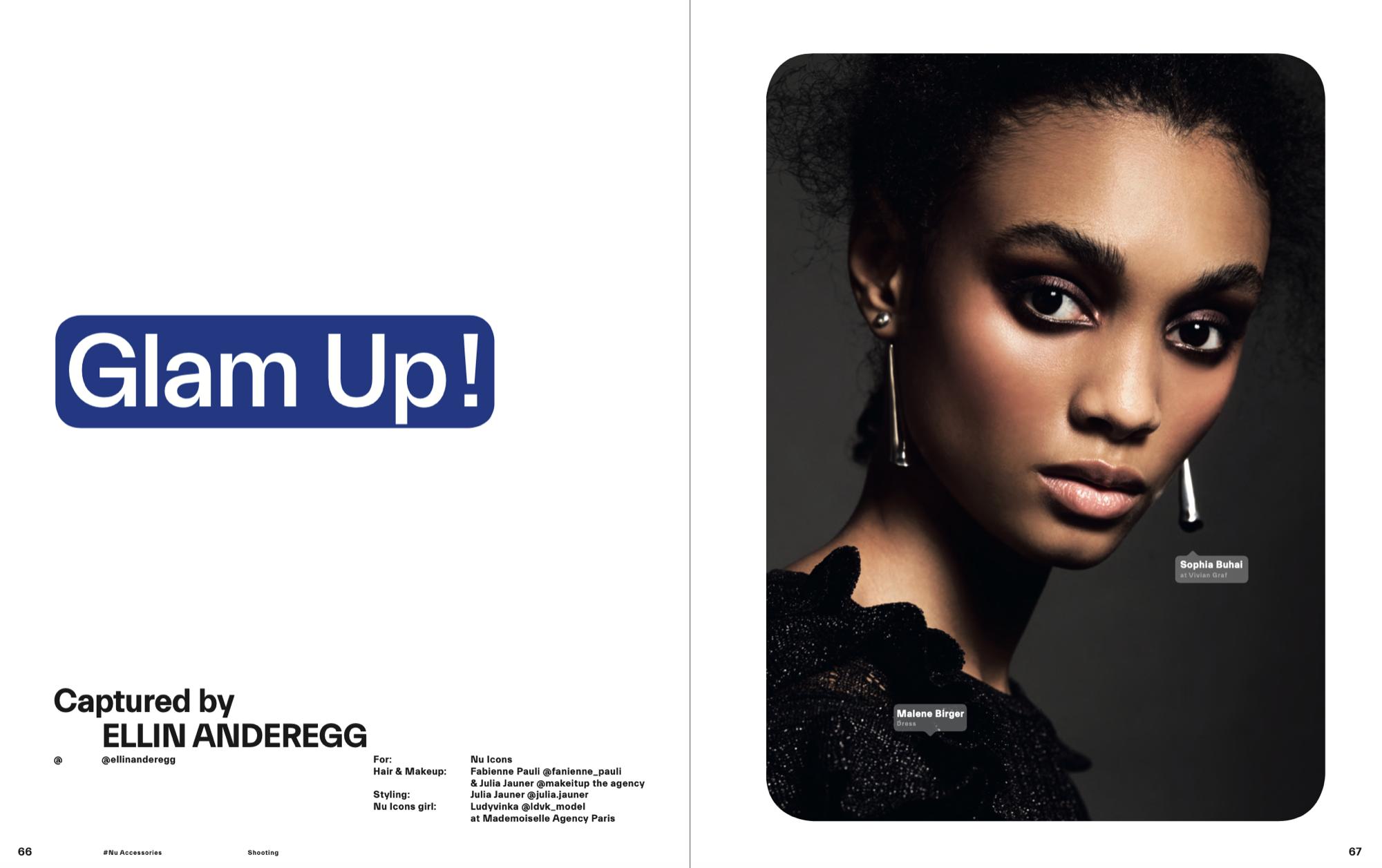 Bild zum Make up & Fashion Blog - neue-arbeit-von-fabienne---julia-f--r-nu-icons--ID14569-1.png?v=1586350691