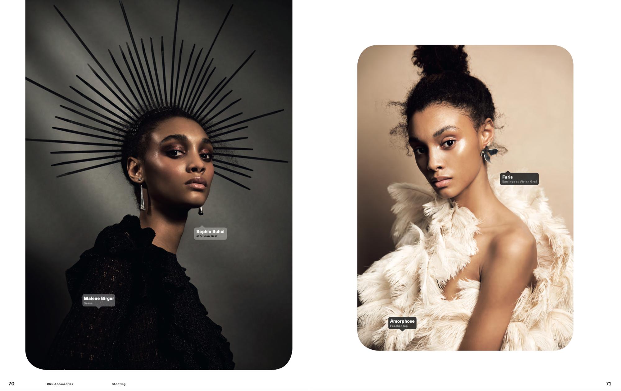 Neue Arbeit von Fabienne & Julia für Nu Icons  - neue-arbeit-von-fabienne---julia-f--r-nu-icons--ID14569-3.png?v=1586350691