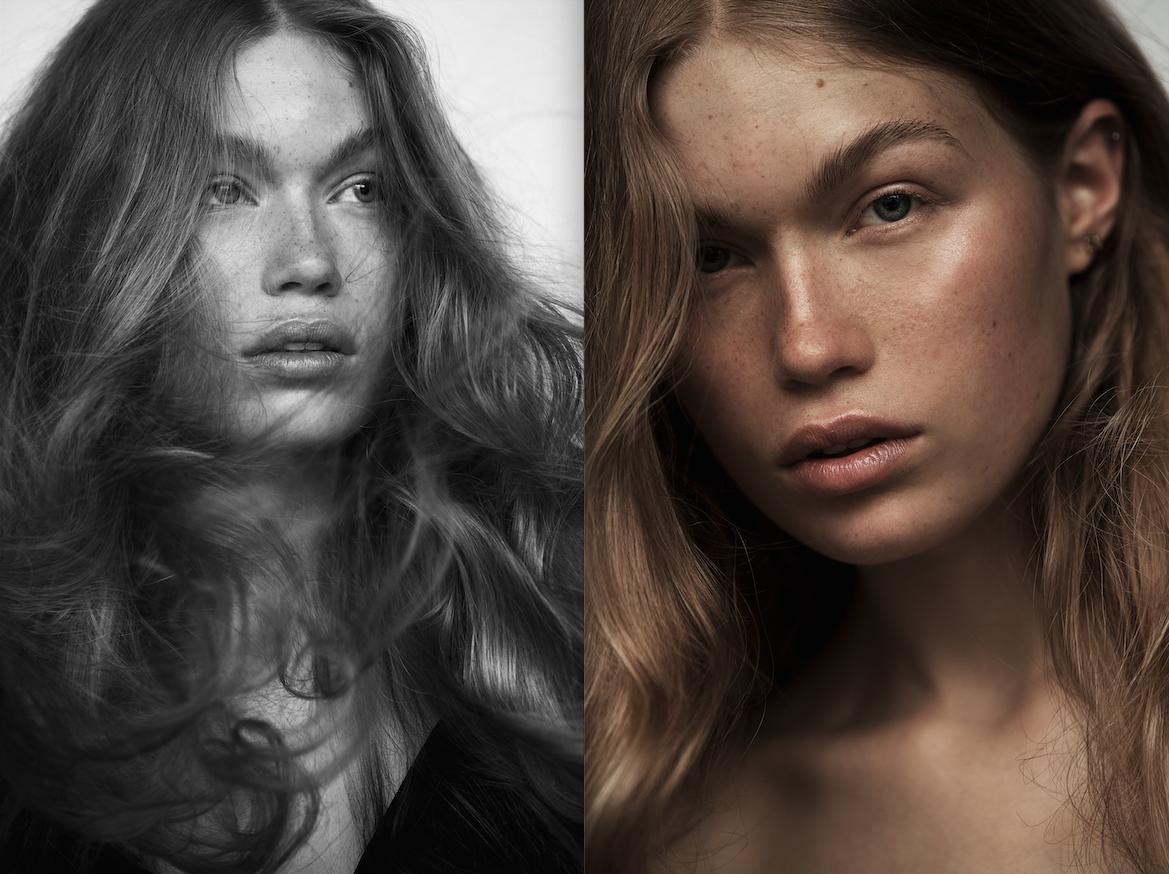 Bild zum Make up & Fashion Blog - neue-arbeit-von-fabienne--ID14601-01.png?v=1595323635