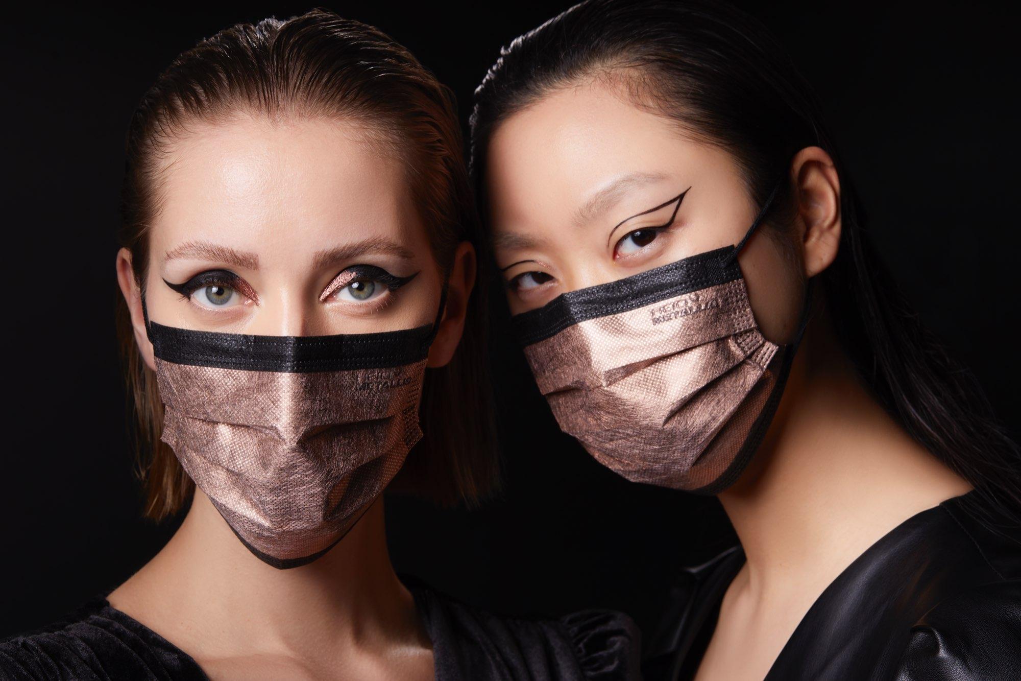 Bild zum Make up & Fashion Blog - neue-arbeit-von-fabienne-f--r-heiq-ID14692-01.jpeg?v=1623848402
