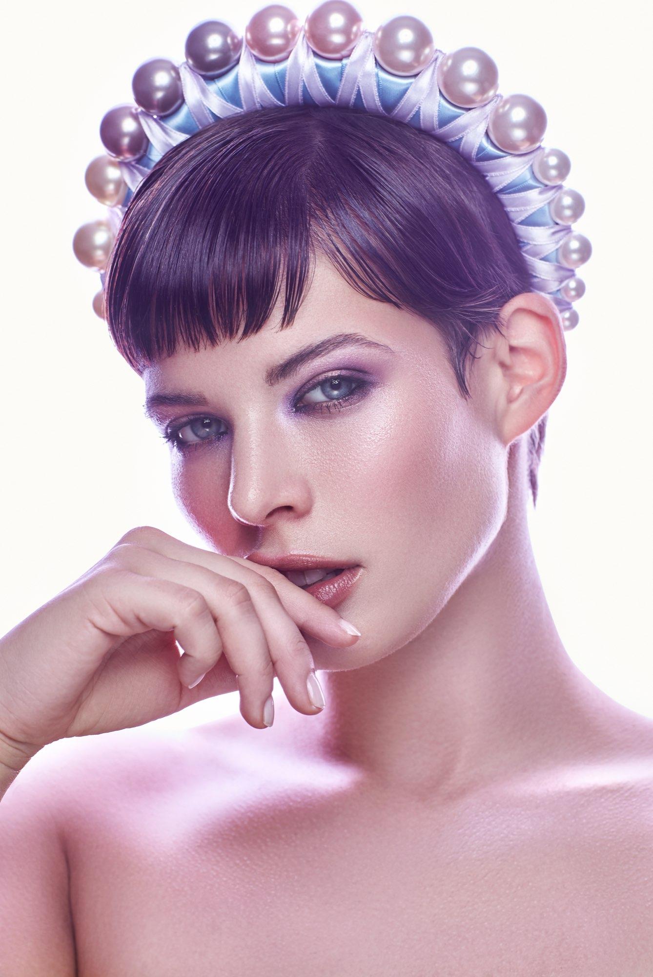 Bild zum Make up & Fashion Blog - neue-arbeit-von-jelena--ID14523-1.jpeg?v=1576075329