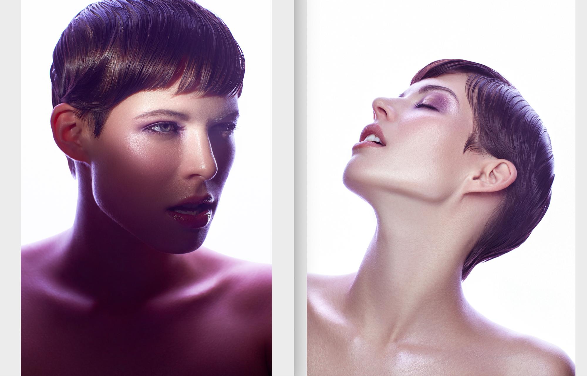 Neue Arbeit von Jelena  - neue-arbeit-von-jelena--ID14523-2.png?v=1576075329