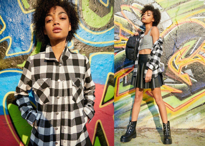 Bild zum Make up & Fashion Blog - neue-arbeit-von-jelena-f--r-tally-weijl-ID14627-01.jpeg?v=1602759273
