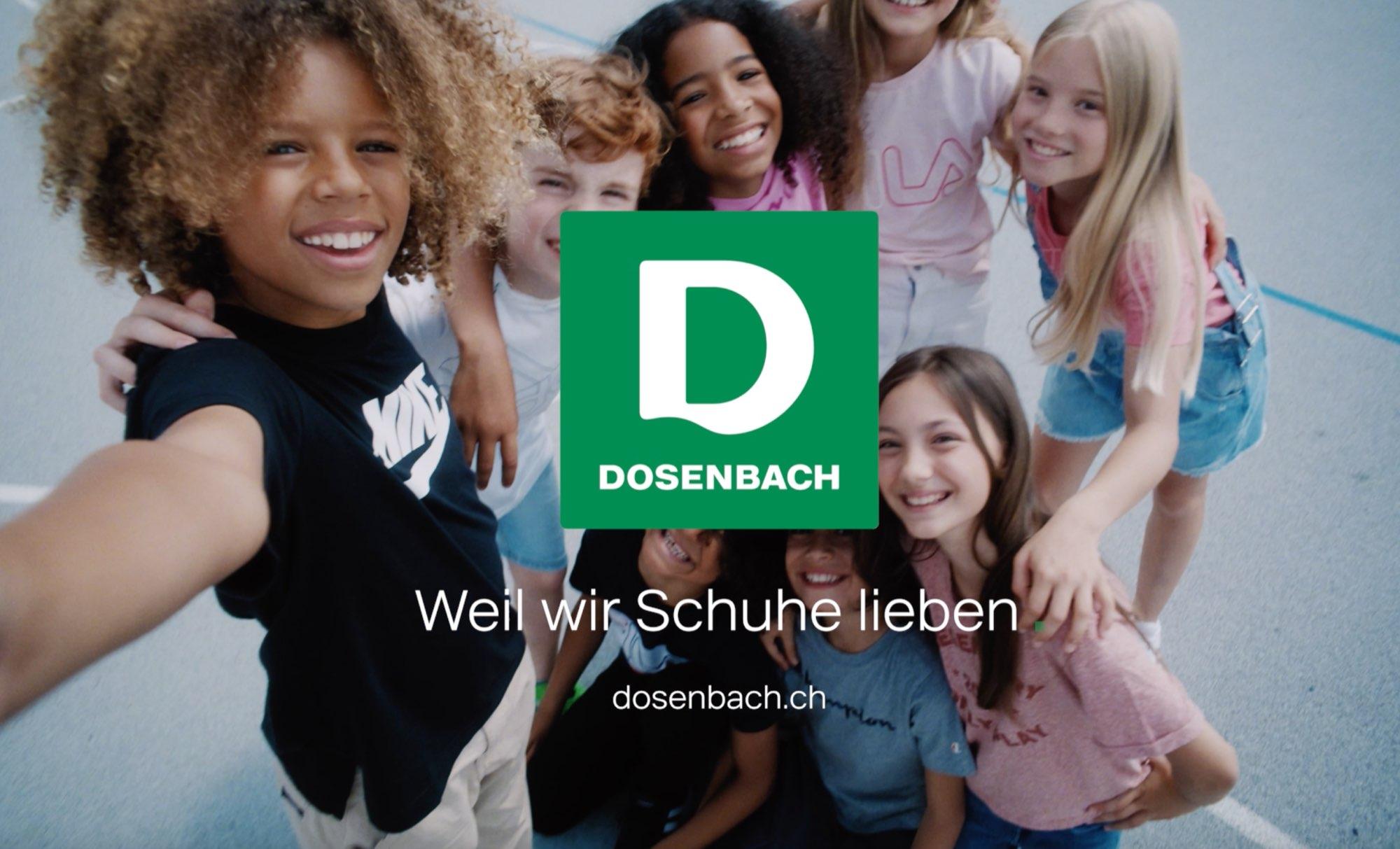 Neue Arbeit von Jesca für Dosenbach back to school! - neue-arbeit-von-jesca-f--r-dosenbach-back-to-school--ID14715-02.jpeg?v=1633508720