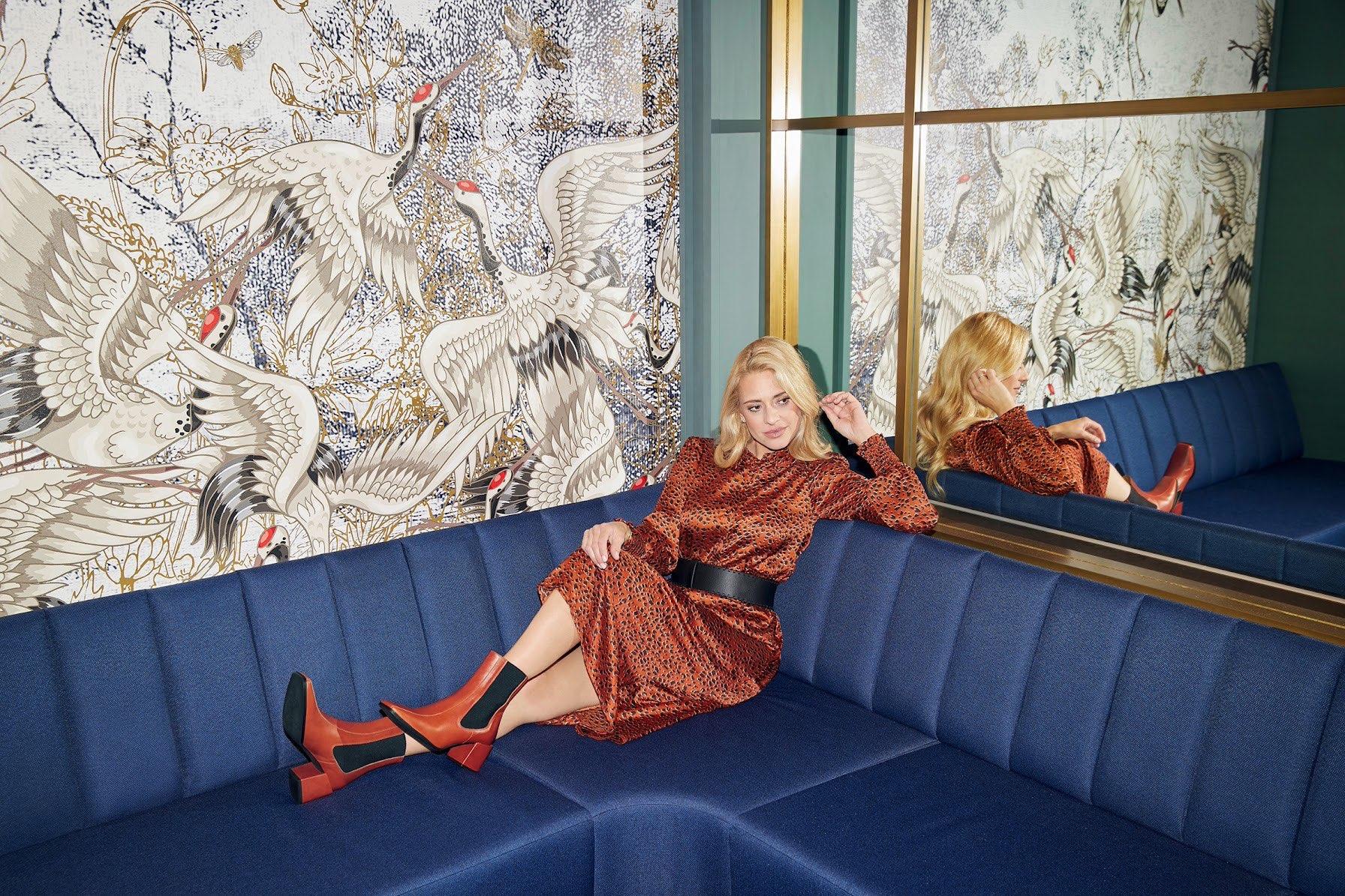 Bild zum Make up & Fashion Blog - neue-arbeit-von-julia-f--r-ochsner-shoes-ID14716-01.jpeg?v=1633511586