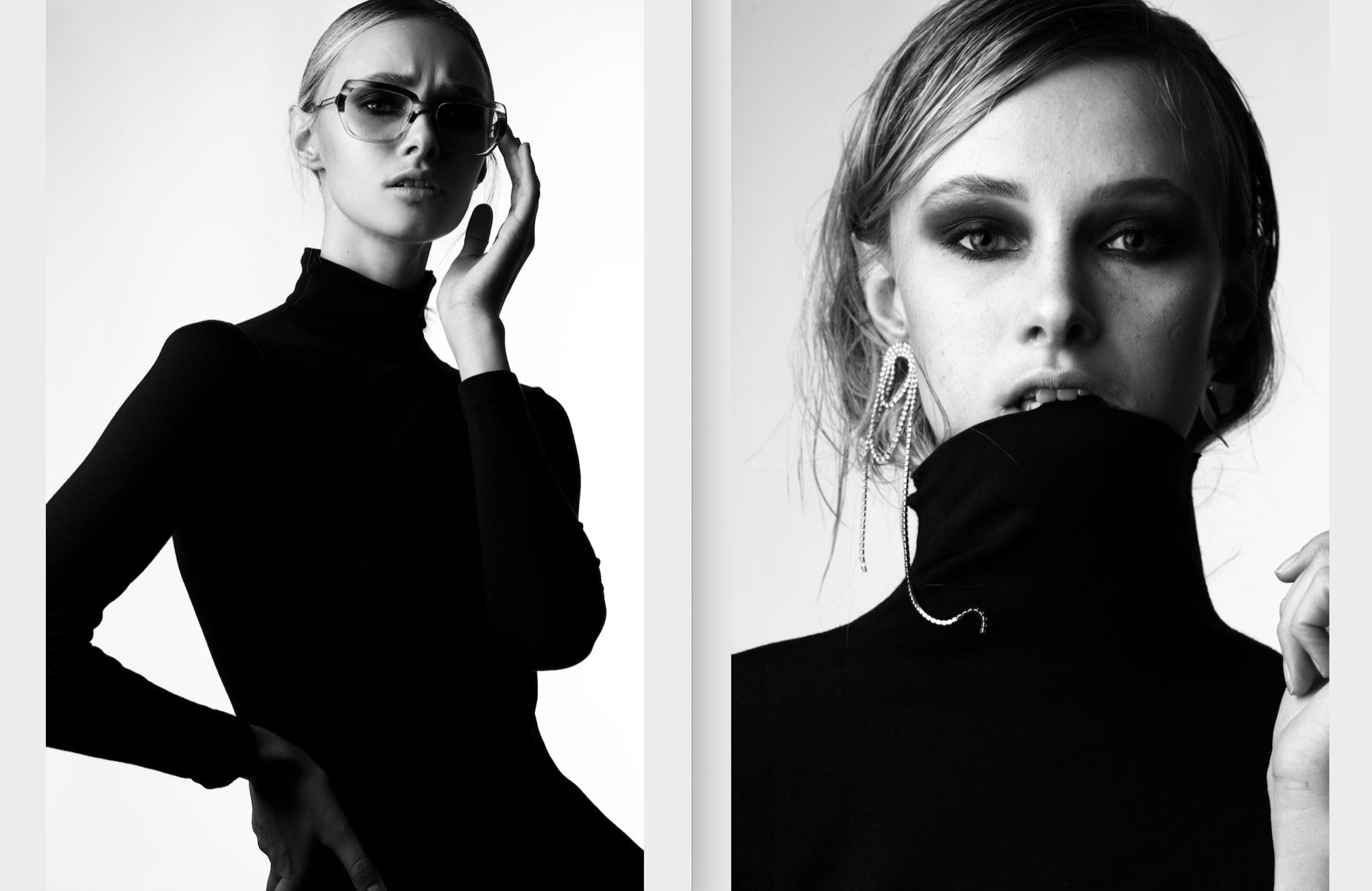 Bild zum Make up & Fashion Blog - neue-arbeit-von-julia-in-paris-ID14519-1.png?v=1574946014