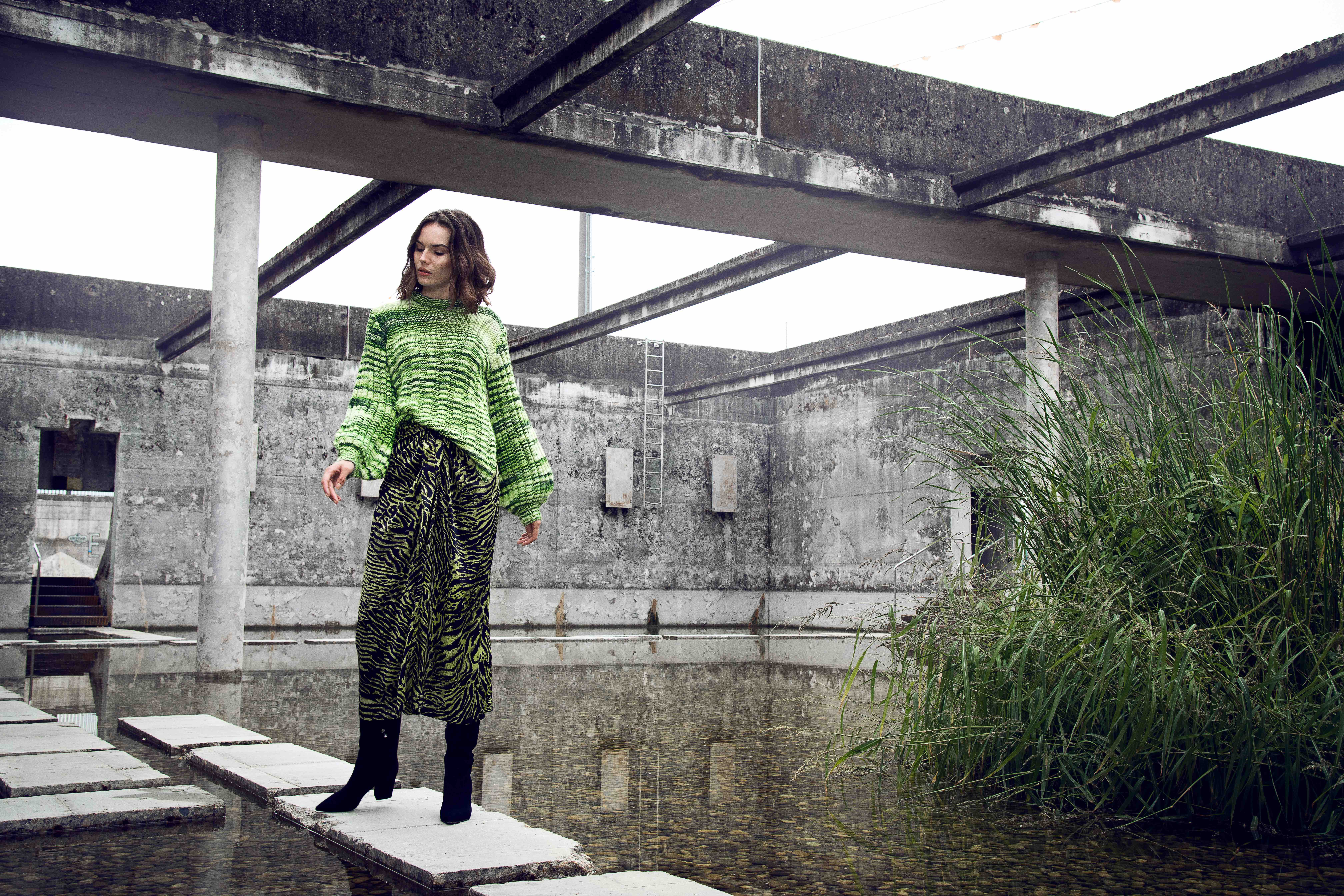 Neue Arbeit von Juliette für Ledergerber - neue-arbeit-von-juliette-f--r-ledergerber-ID14495-2.jpg?v=1571824844