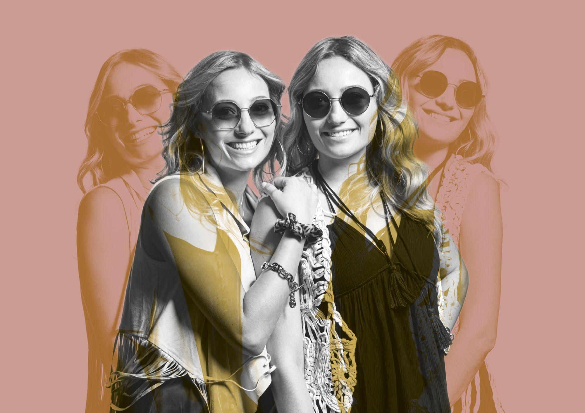 Bild zum Make up & Fashion Blog - neue-arbeit-von-laura---julia-f--r-die-visus-brillenkampagne--ID14544-1.jpeg?v=1580918413