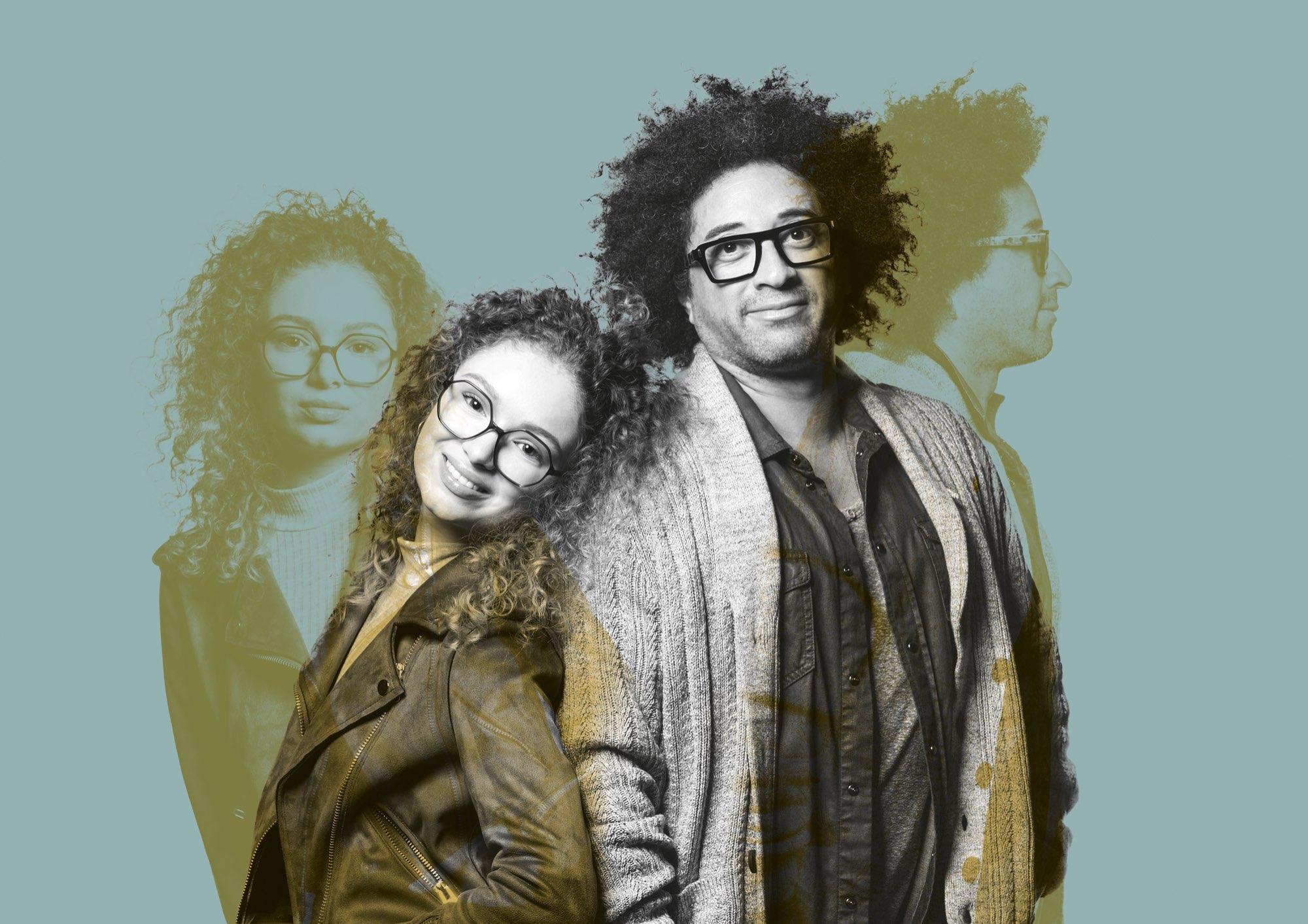 Neue Arbeit von Laura & Julia für die Visus Brillenkampagne  - neue-arbeit-von-laura---julia-f--r-die-visus-brillenkampagne--ID14544-4.jpeg?v=1580918413