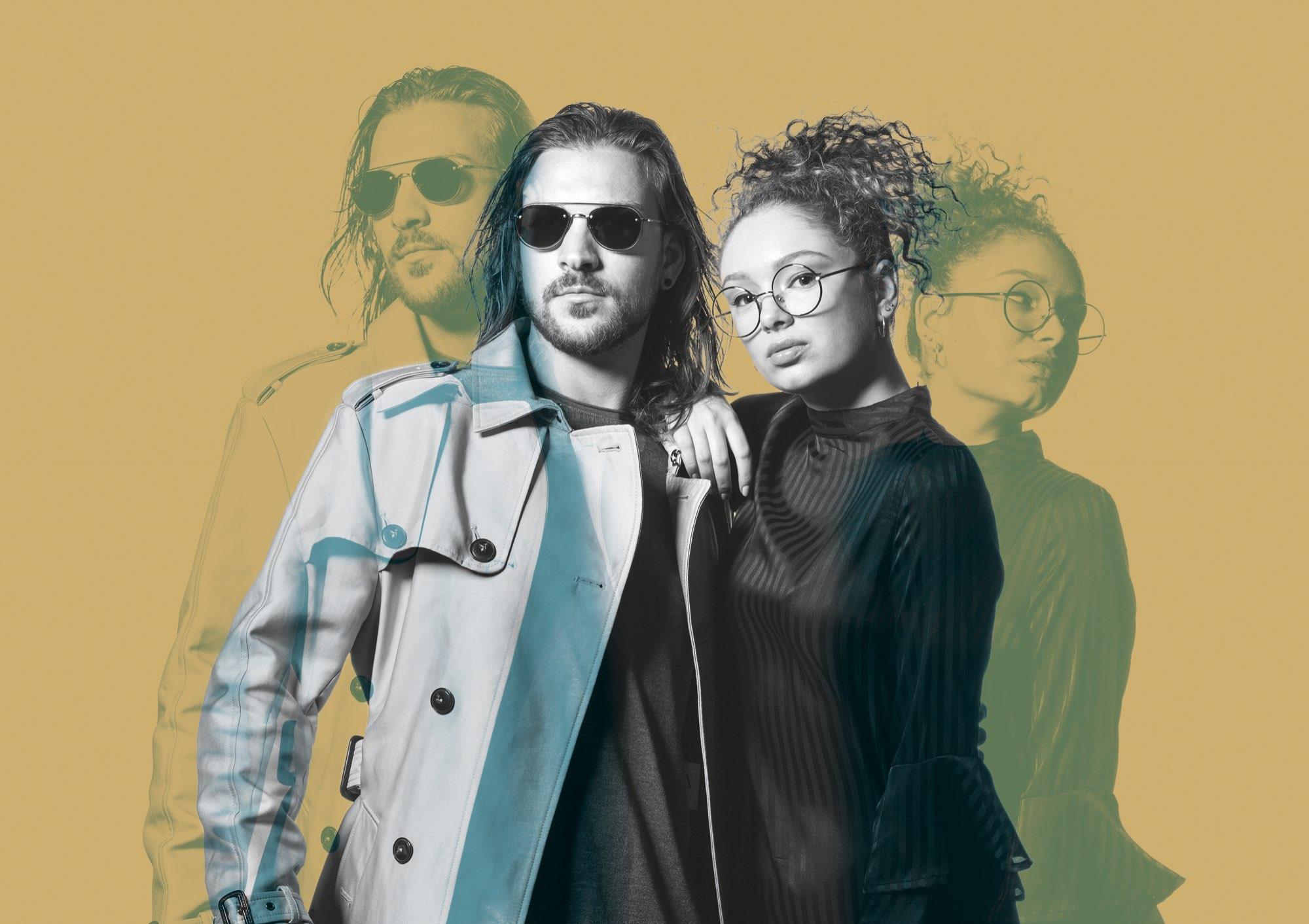 Neue Arbeit von Laura & Julia für die Visus Brillenkampagne  - neue-arbeit-von-laura---julia-f--r-die-visus-brillenkampagne--ID14544-6.jpeg?v=1580918413