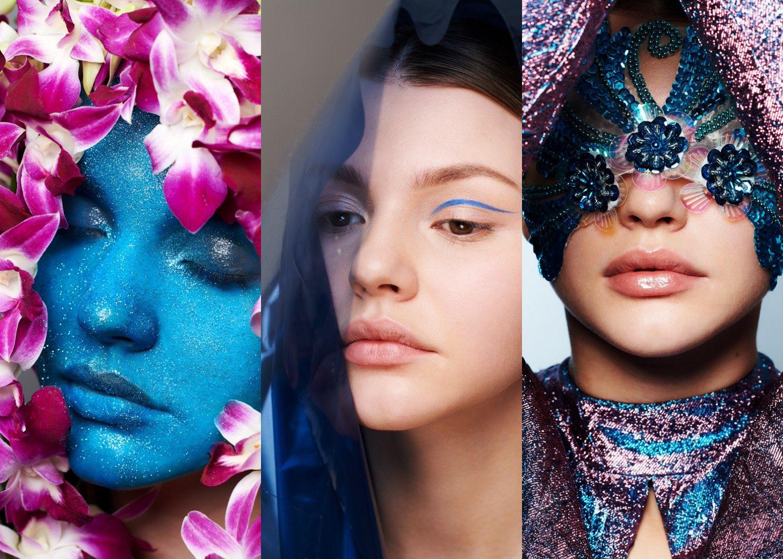 Bild zum Make up & Fashion Blog - neue-arbeit-von-laura-ID14663-01.jpeg?v=1613642507