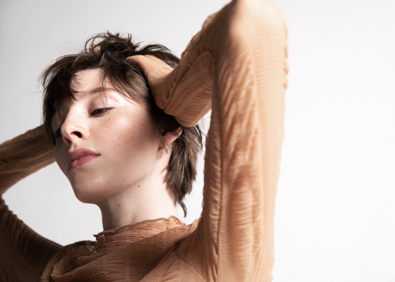 Bild zum Make up & Fashion Blog - neue-arbeit-von-laura-ID14709-01.jpeg?v=1631695956