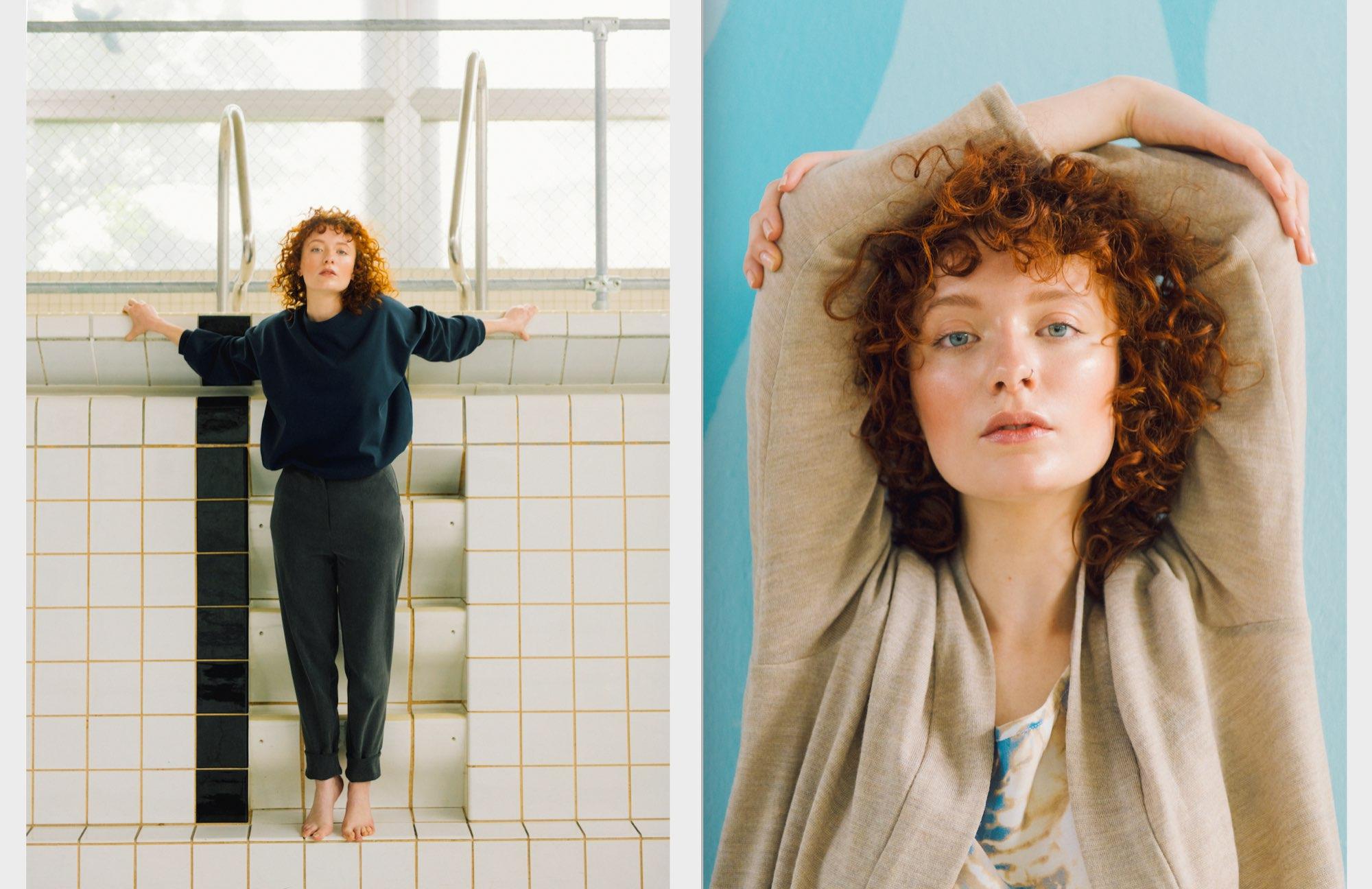 Neue Arbeit von Laura für die neue Kollektion von Fink und Star  - neue-arbeit-von-laura-f--r-die-neue-kollektion-von-fink-und-star--ID14593-02.jpeg?v=1591786870