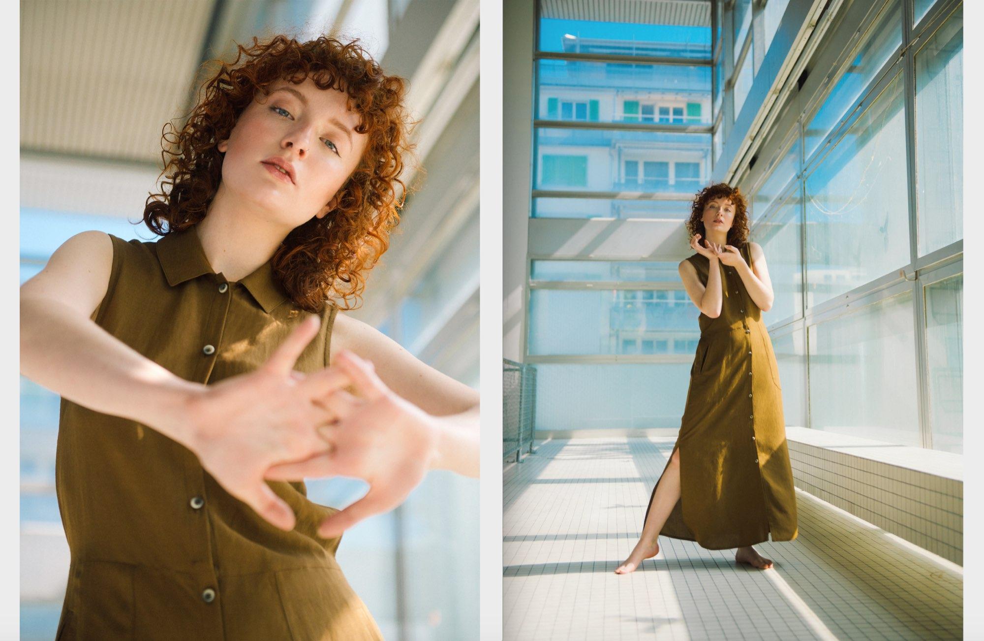 Neue Arbeit von Laura für die neue Kollektion von Fink und Star  - neue-arbeit-von-laura-f--r-die-neue-kollektion-von-fink-und-star--ID14593-03.jpeg?v=1591786870