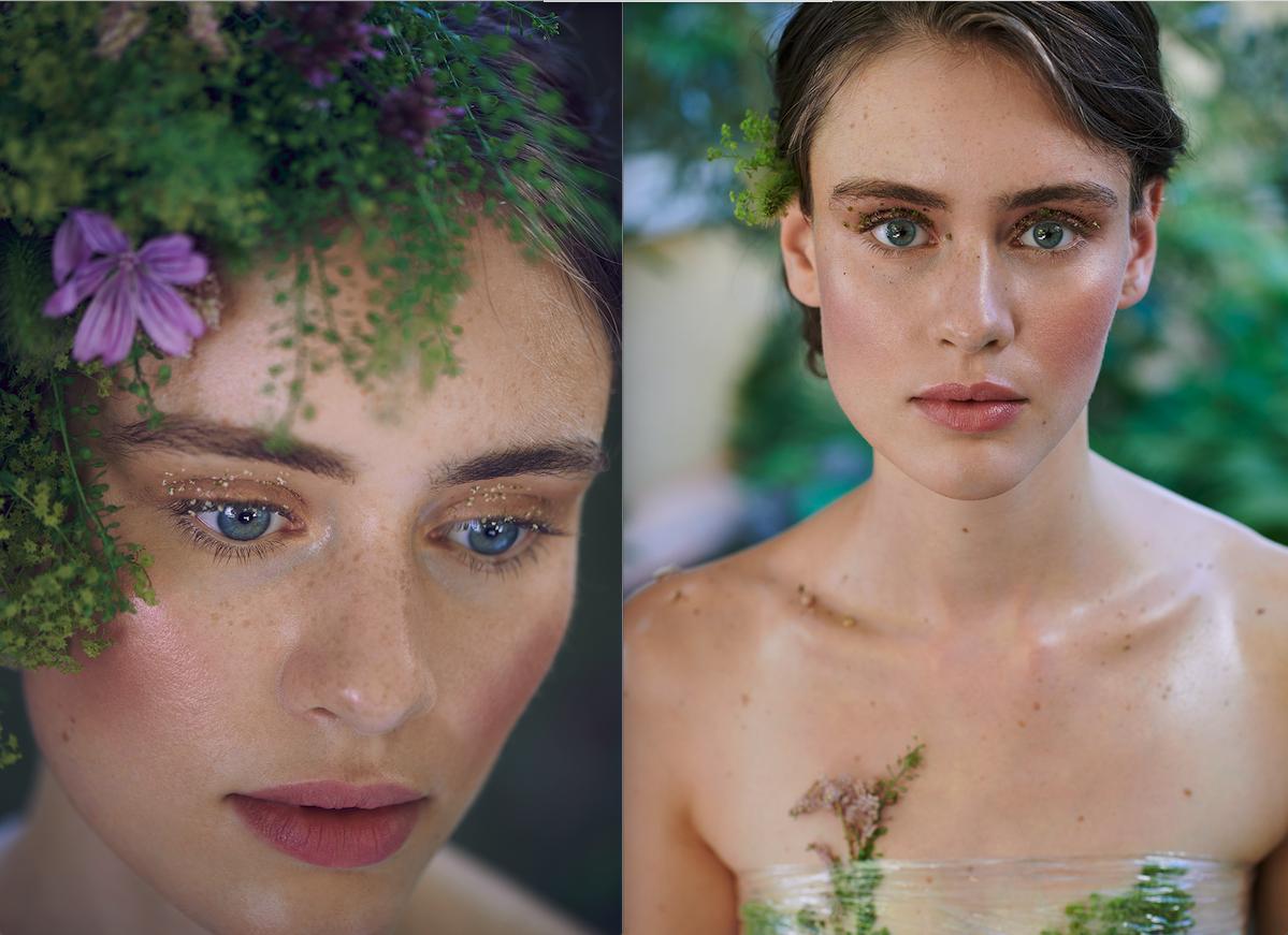 Neue Arbeit von Laura für La Botanica Magazine -  Petal Girls  - neue-arbeit-von-laura-f--r-la-botanica-magazine----petal-girls--ID14510-1.png?v=1573809913