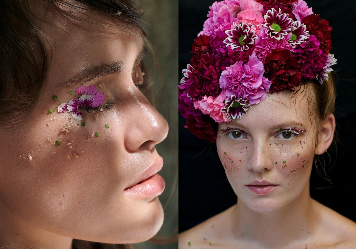 Neue Arbeit von Laura für La Botanica Magazine -  Petal Girls  - neue-arbeit-von-laura-f--r-la-botanica-magazine----petal-girls--ID14510-3.png?v=1573809913