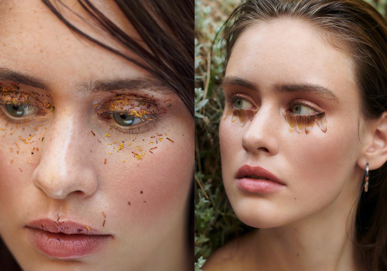 Neue Arbeit von Laura für La Botanica Magazine -  Petal Girls  - neue-arbeit-von-laura-f--r-la-botanica-magazine----petal-girls--ID14510-4.png?v=1573809913