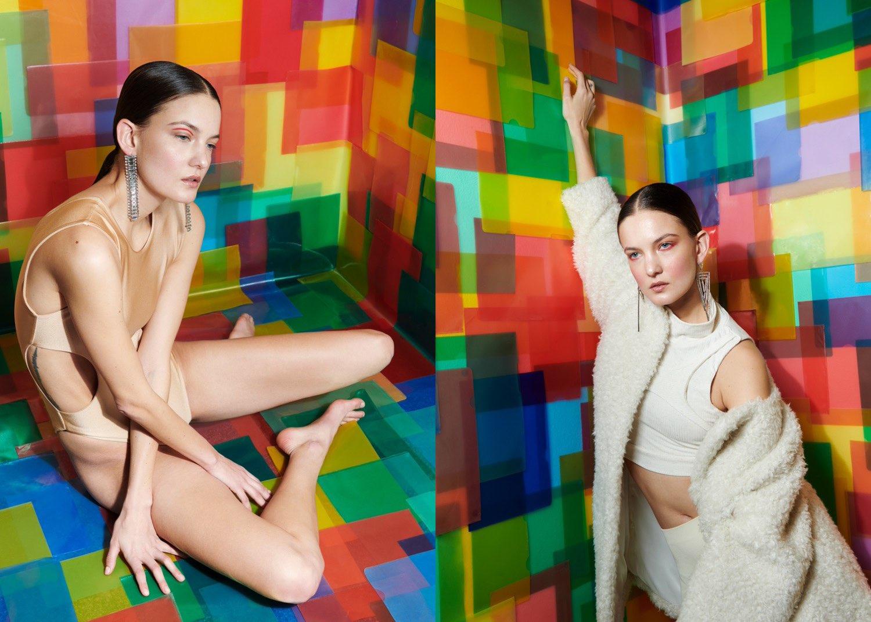 Bild zum Make up & Fashion Blog - neue-arbeit-von-laura-und-letizia-ID14714-01.jpeg?v=1633444009