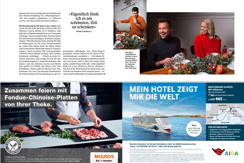 Neue Arbeit von Letizia & Fabienne für Schweizer Illustrierte  - neue-arbeit-von-letizia---fabienne-f--r-schweizer-illustrierte--ID14528-3.png?v=1578395128