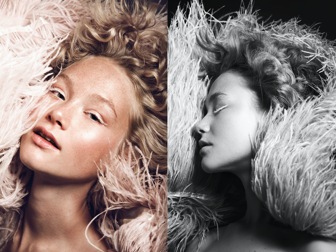 Bild zum Make up & Fashion Blog - neue-arbeit-von-letizia--ID14605-01.png?v=1595936073