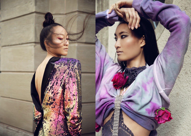 Bild zum Make up & Fashion Blog - neue-arbeit-von-letizia-ID14698-01.jpeg?v=1625558486