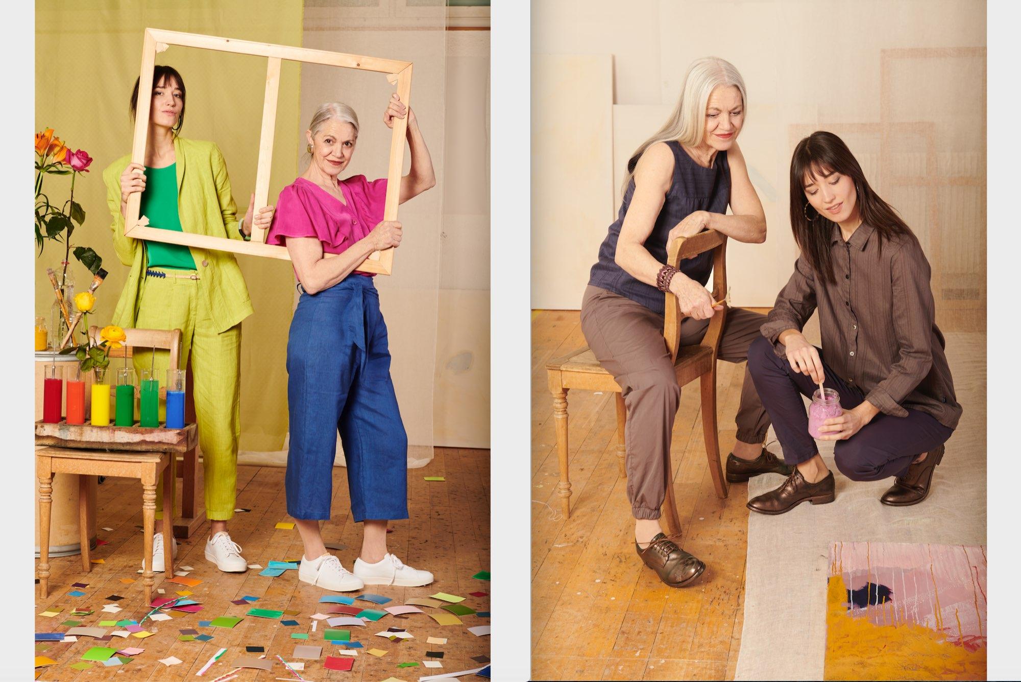 Neue Arbeit von Letizia für Colora  - neue-arbeit-von-letizia-f--r-colora--ID14578-04.jpeg?v=1588692490