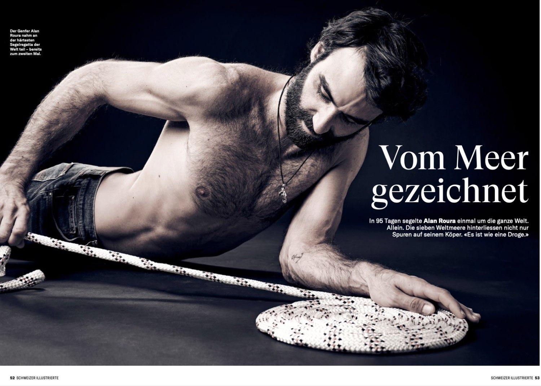 Bild zum Make up & Fashion Blog - neue-arbeit-von-letizia-f--r-die-schweizer-illustrierte--ID14668-01.jpeg?v=1614762453