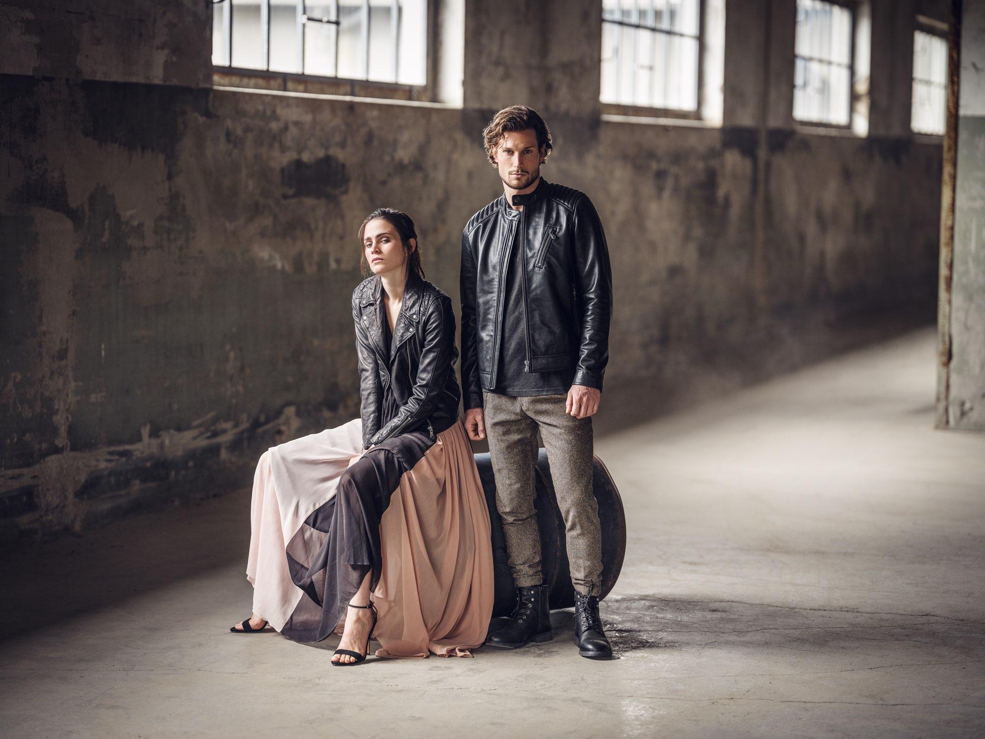Bild zum Make up & Fashion Blog - neue-arbeit-von-mimmi---ilknur-f--r-die-neuenschwander-kampagne-ID14504-1.jpeg?v=1573657744
