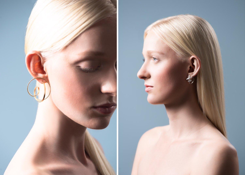 Bild zum Make up & Fashion Blog - neue-arbeit-von-mimmi-f--r-goldlabor--ID14670-01.jpeg?v=1615887987