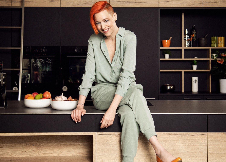 Bild zum Make up & Fashion Blog - neue-arbeit-von-sarah-f--r-c-a--ID14695-01.jpeg?v=1624540466