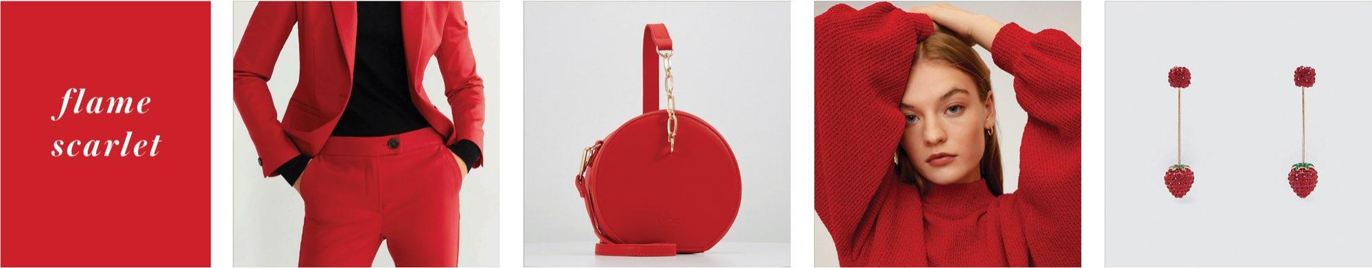 Bild zum Make up & Fashion Blog - new-season-new-colours-ID14556-1.jpeg?v=1582735848