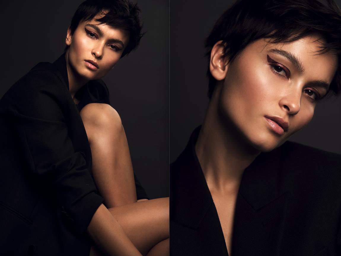 Bild zum Make up & Fashion Blog - shooting-in-paris---neue-arbeit-von-fabienne---julia-ID14522-1.png?v=1579014990