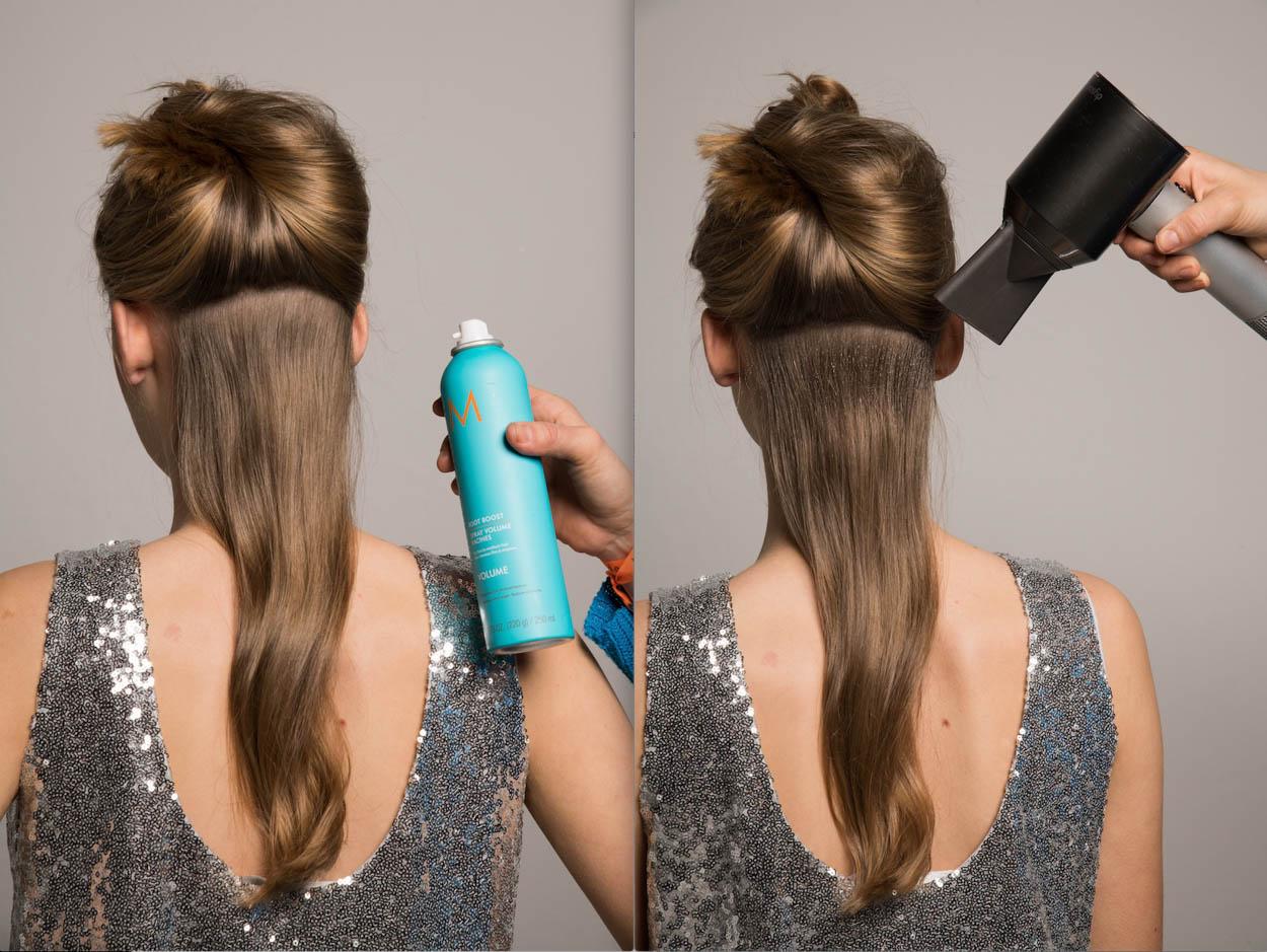Bild zum Make up & Fashion Blog - sleek-look-ID14414_00.jpg?v=1606819825