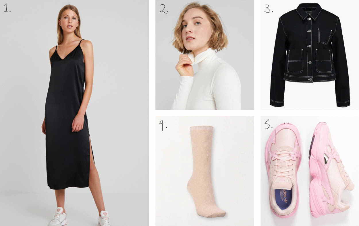 Bild zum Make up & Fashion Blog - sommerkleidung-auch-im-herbst-ID14475-1.jpg?v=1567415372