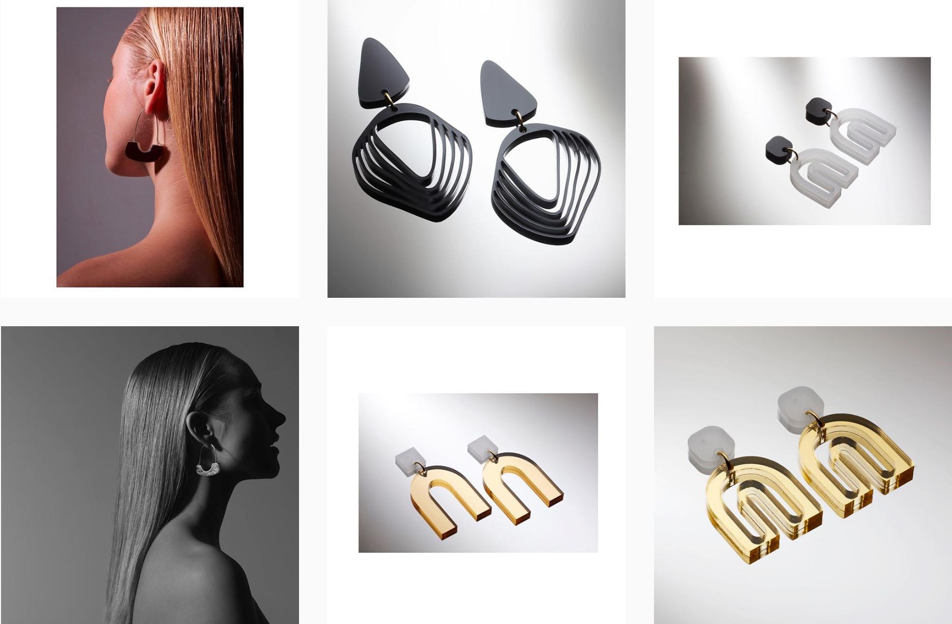 SWISS BRANDS - swiss-brands-ID14580-14.png?v=1586427847