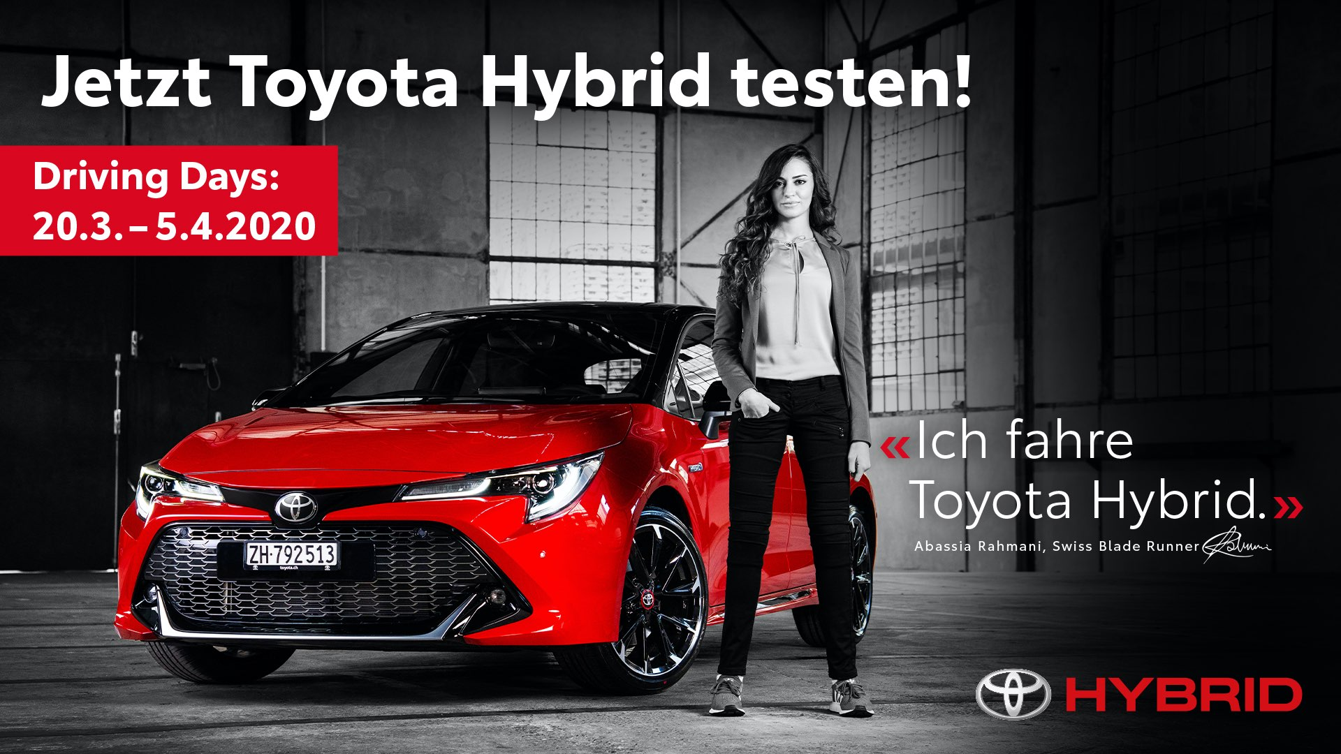 Bild zum Make up & Fashion Blog - toyota-kampagne--ID14562-1.jpeg?v=1585842234