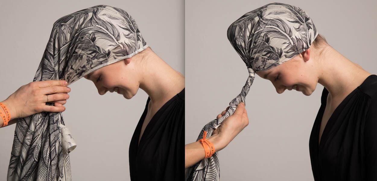 Turban Look - Variante 1 - turban-look---variante-1-ID14415_02.jpg?v=1567526165