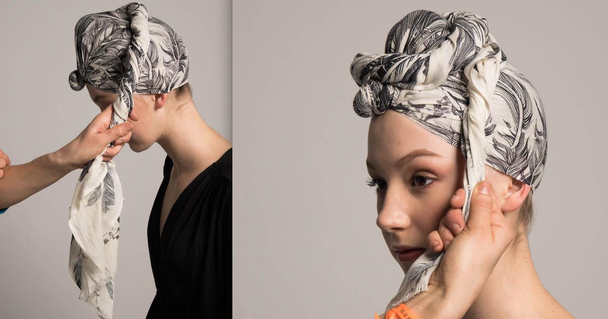 Turban Look - Variante 1 - turban-look---variante-1-ID14415_03.jpg?v=1567526165