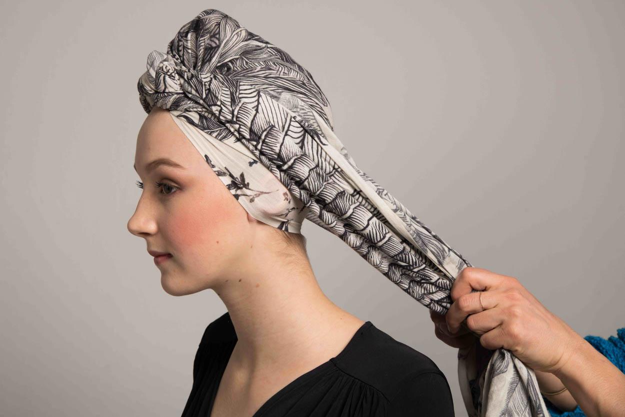 Turban Look - Variante 2 - turban-look---variante-2-ID14416_02.jpg?v=1567695084