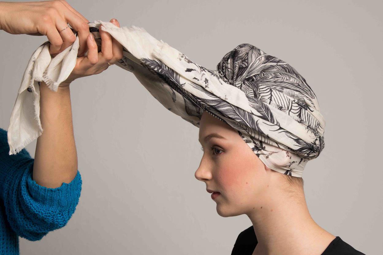 Turban Look - Variante 2 - turban-look---variante-2-ID14416_03.jpg?v=1567695084