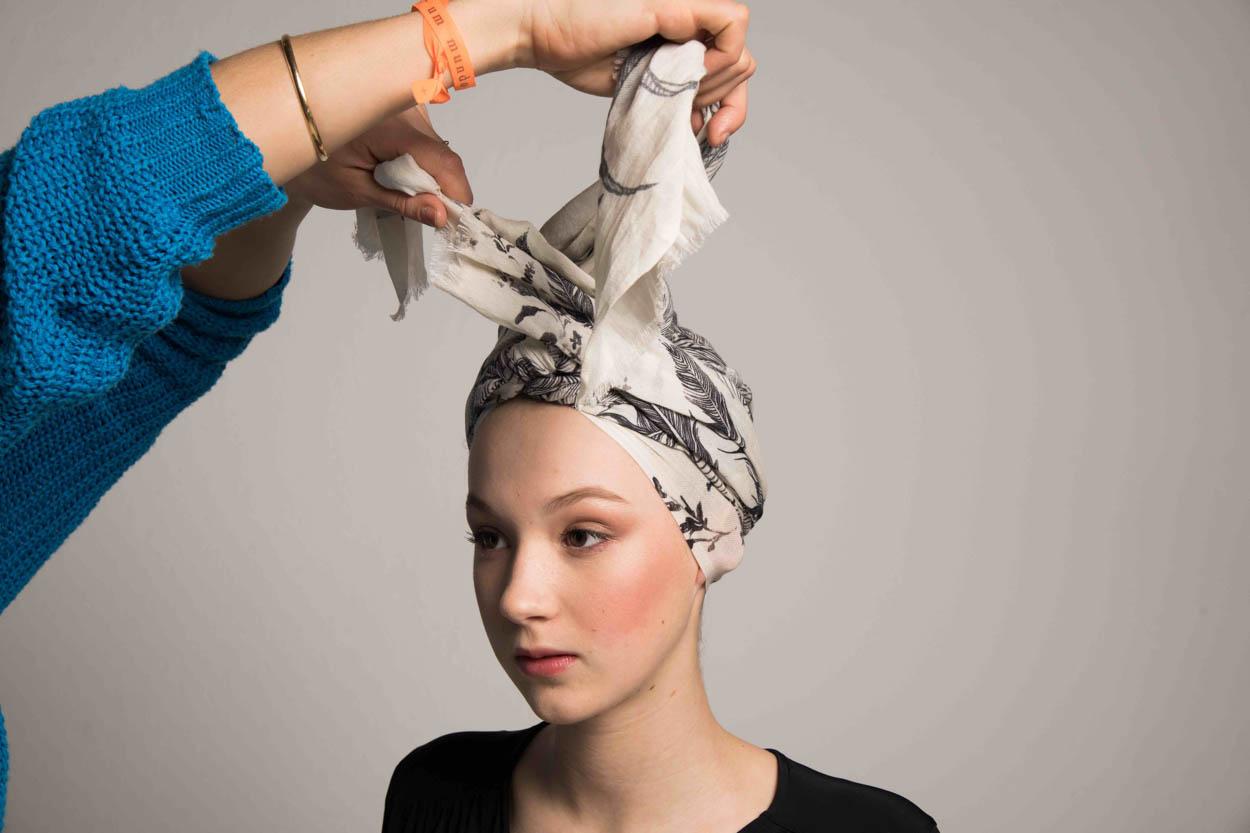 Turban Look - Variante 2 - turban-look---variante-2-ID14416_04.jpg?v=1567695084